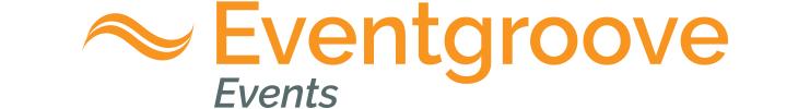 Eventgroove Logo